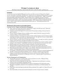 food inspector resume   sales   inspector   lewesmrsample resume  quality control inspector resume for customer