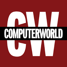 Go Daddy to stop registering .cn domain names | Computerworld