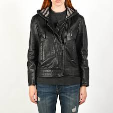 Купить Легкая <b>куртка Maje</b> в Москве с доставкой по цене 12600 ...