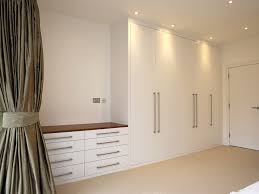 made to measure fitted bedroom custom fitted bedroom furniture bedroom furniture custom designed bedroom furniture built in