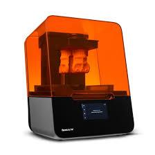 Товары Цветной мир: 3Д печать | Обзоры 3Д принтеров – 613 ...