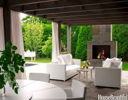 plans outdoor living space  bfeeb  wolf outdoor zgxb xl