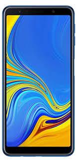 <b>Samsung Galaxy A7</b> (Blue, 6GB RAM and 128GB Storage): Amazon ...