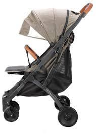 <b>Прогулочная коляска Yoya</b> Plus <b>Pro</b> 2019 (сумка-чехол, подстак ...