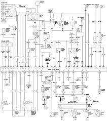 camaro wiring diagram wiring diagrams online org camaro wiring diagram austinthirdgen org