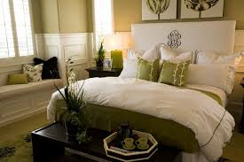 bedroom feng shui decorating bedroom decor feng shui