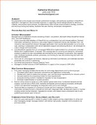 resume templates able for word images about  resume templates 6 resume templates microsoft word 2007 budget template letter pertaining to