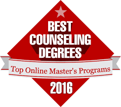 top 15 accredited online master s in clinical mental health click here for high resolution badge