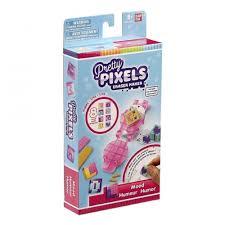 <b>Набор</b> для творчества Pretty Pixels Студия для <b>создания</b> ...