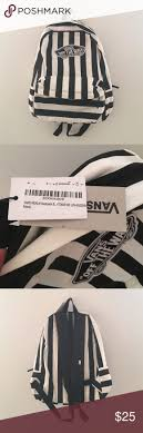 best ideas about vans off the wall vans van vans off the wall backpack nwt nwt