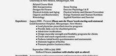 feature single 387x500 objective for resume samples objective resume sample