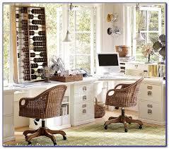 pottery barn office furniture ideas barn office furniture
