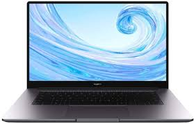 <b>Ноутбуки Huawei</b>: купить <b>ноутбук</b> Хуавей, в Москве, цены ...