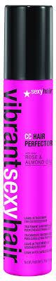 Sexy Hair <b>Уход несмываемый для окрашенных</b> волос Vibrant, 150 ...