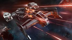 Star Citizen is <b>free to fly</b> for the next two weeks | PC Gamer