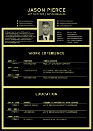 50 beautiful resume cv templates in ai indesign psd formats professional resume cv design template for all job seekers