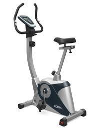 <b>Велотренажер Carbon Fitness</b> U304 — купить в интернет ...