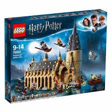 ЛЕГО Гарри Поттер 【Будинок іграшок】 купить <b>Lego Harry Potter</b> в ...