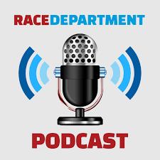 RaceDepartment