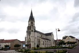 Pontpierre