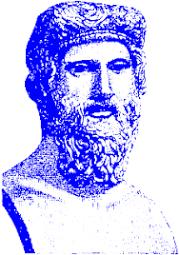 File:Plato-blue.png - Wikipedia