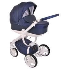 «<b>Коляска детская 2 в</b> 1 LONEX COSMO, Beige» — Результаты ...