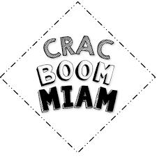 Crac Boom Miam
