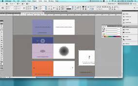 creating a digital portfolio creating a digital portfolio