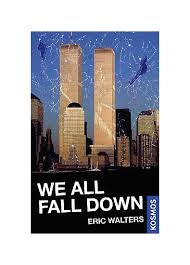 we all fall down essaywe all fall down         american dictators          we all fall