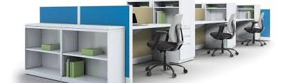 private office furniture maxon benching workstation chaoyang city office furniture