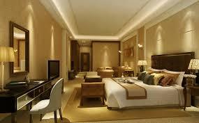 suite build garage contemporary bedroom