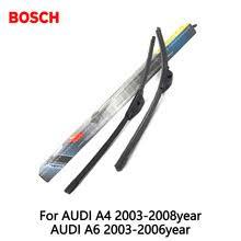 2 шт./компл. <b>Bosch</b> автомобиль Aerotwin <b>стеклоочистители</b> ...