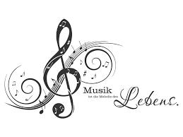 Bildergebnis für bild musik