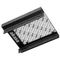 <b>Hard Drive</b> & Solid State Drive <b>Coolers</b> - M.2 PCIe NVMe SSD <b>HDD</b> ...