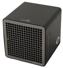 Купить <b>Очиститель воздуха Vollara</b> Fresh Air Box по выгодной ...