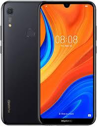 Купить мобильный <b>телефон Huawei Y6s</b> 3/<b>64GB</b> black в Москве ...