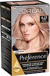 Средства для окрашивание <b>волос</b> - купить по цене от 34 руб в ...