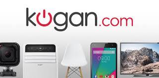 Kogan.com - Apps on Google Play