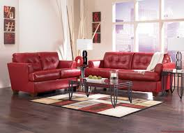shui living room decorating photos  decorating ideas feng shui living room layout with red sofa and conte