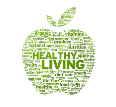 Image result for healthy life