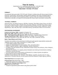 examples of resumes resume sample headline pertaining to  85 terrific example of resume examples resumes