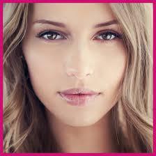 minimal makeup get the look with laura mercier