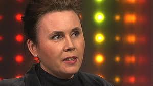 Ulrika <b>Milles</b> recenserar Mo Yan - Kultur | SVT.se
