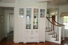 Dining Room China Cabinets Furniture Dining Room Kitchen China Cabinets Custom China Cabinet