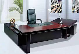 office table 2 jpg awesome office desks ph 20c31 china