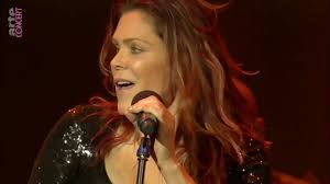 <b>Beth Hart</b> - Baloise Session 30.10.2018 - YouTube