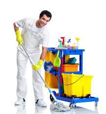شركات تنظيف منازل و جلى بلاط بابها
