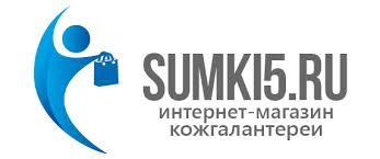 Модные сумки, кошелек, чемодан в интернет магазине Sumki5.ru ...