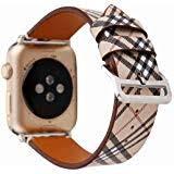Amanod New Fashion Pattern TPU <b>Smart Wrist Watch Strap</b> for ...