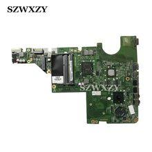 Cpu Hm55 Promotion-Shop for Promotional Cpu Hm55 on ...